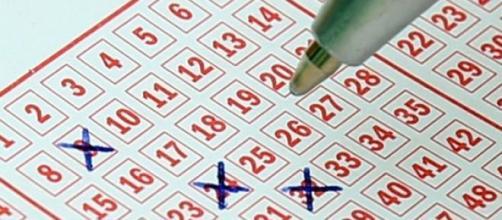 Estrazione Lotto e SuperEnalotto 30 luglio 2015