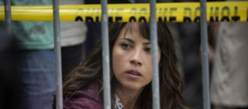 Fear The Walking Dead in anteprima su AMC