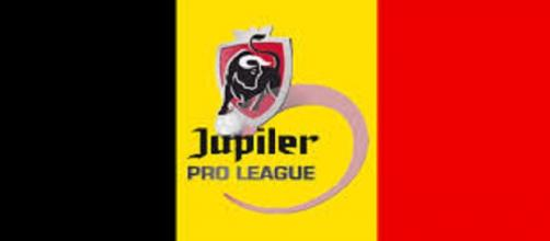 Gent - Genk, Jupiler League: i pronostici