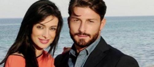 Gossip Amedeo-Alessia e Isabella-Mauro