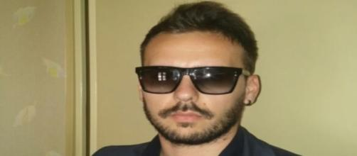 Intervista all'agente Fifa Ruggero Lacerenza