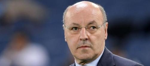 Mercato Juventus: si lavora sul trequartista