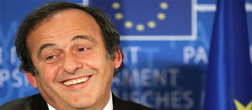 Michele Paltini, el líder que no se deja mandar