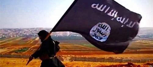 Muchos ex talibanes pasaron a las filas de ISIS
