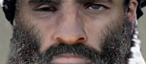 Mulá Omar está morto há 2 anos, diz o Afeganistão