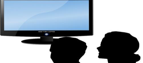Programmi TV prima serata di giovedì 30 luglio