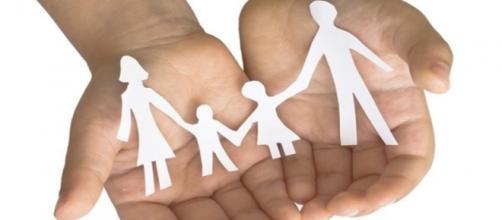 Roma, Petizione Comitato Difendiamo i nostri figli