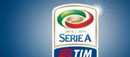 Serie A Tim Calendario 2015-2016 con relative date