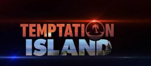 Video Temptation island ultima puntata