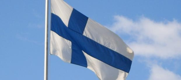 Anche in Finlandia pronto un referendum no euro