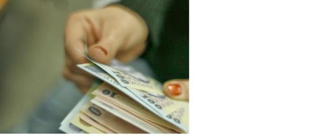 Bani pentru relaxarea angajatilor