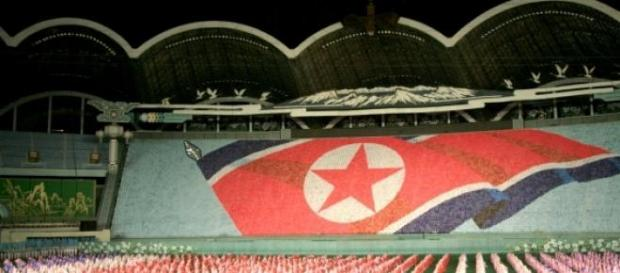 El gobierno norcoreano decidió prohibir canciones