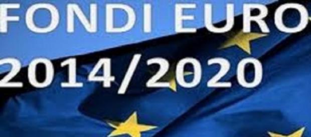 Fondi europei settenario 2014-2020