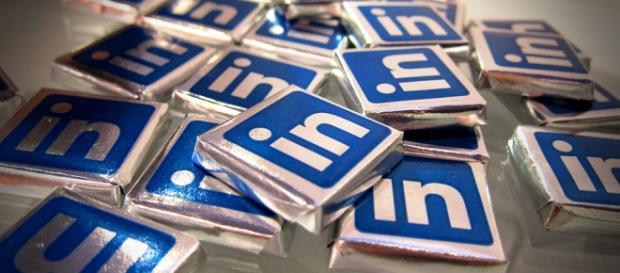 LinkedIn (imagen con derecho libre de uso)