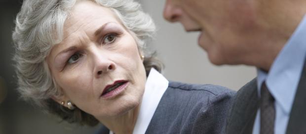Pensioni precoci e opzione donna, ultime novità