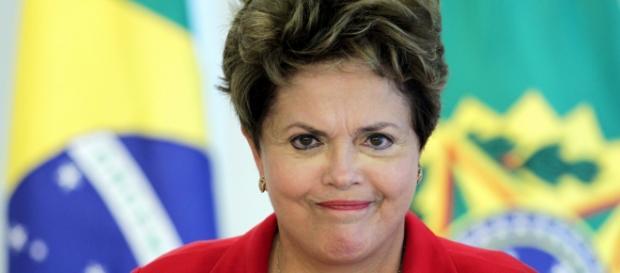 Presidente do Brasil não deve tomar medida