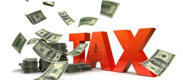Scadenze Fiscali per il mese di agosto 2015