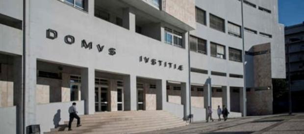 Tribunal de Braga julgou o caso