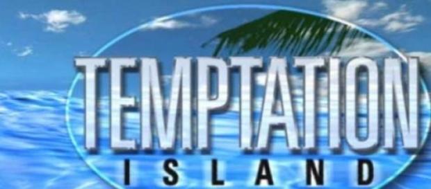 ultima puntata temptation island - photo #33