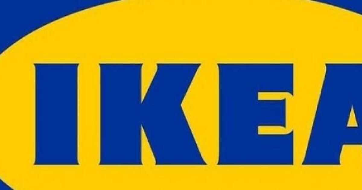 Ikea assume laureati senza alcuna esperienza per 12 mesi for Programma arredamento ikea