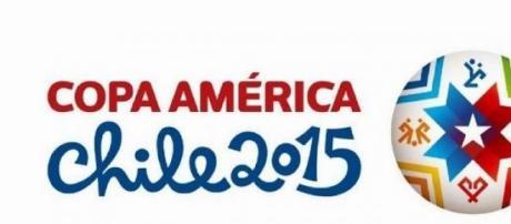 La Coppa America 2015 si avvia al termine
