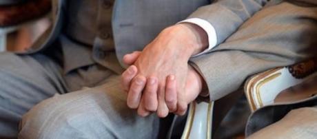 Matrimonio igualitario: derecho a respetar