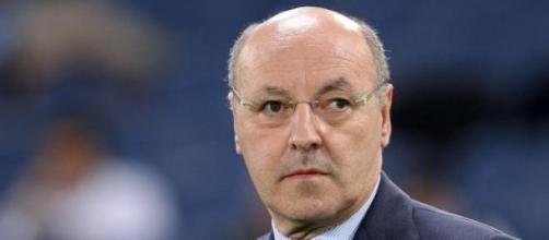 Calciomercato Juventus: vicini due acquisti