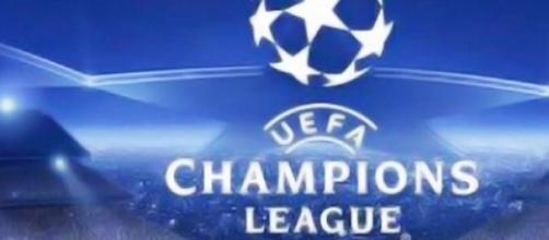 Champions League in esclusiva Mediaset Premium
