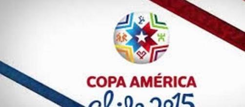 Copa America: la storia di una finale