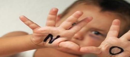 Dati 2015: alto il tasso di violenze domestiche