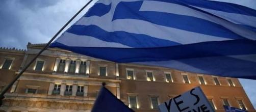 La Grecia al voto sul suo destino