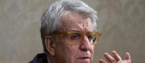 Luigi Manconi, relatore ddl su Amnistia e Indulto