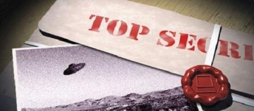 Nuovi documenti declassificati sugli UFO in UK