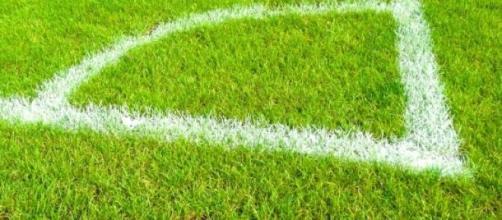 Preliminari Europa League pronostici 9 luglio