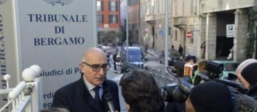 Processo Bossetti: 711 testi chiamati dalla difesa