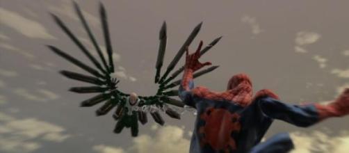 Spider-Man enfrentara a alguno de estos villanos