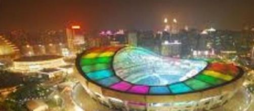 Supercoppa italiana: Juventus- Lazio a Shanghai