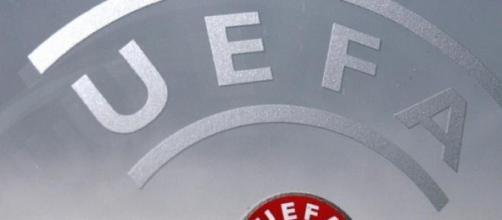 Uefa, il massimo organo calcistico europeo