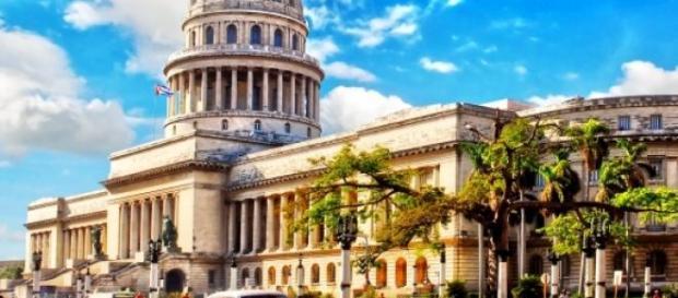 Cuba, a la espera de nuevos cambios