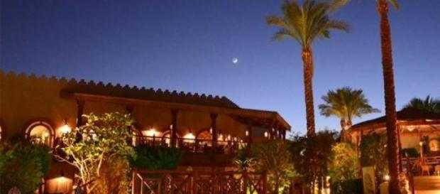 In Egitto via libera solo a Sharm el-Sheik
