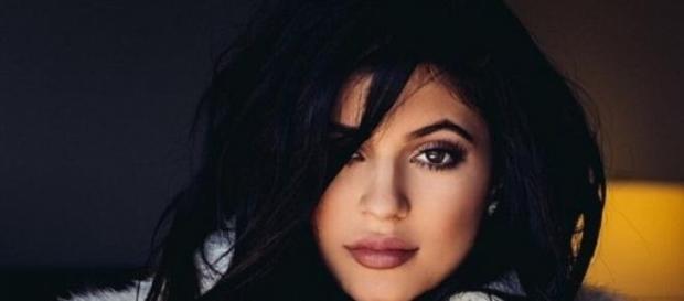 Kylie Jenner würde für Tyga alles geben