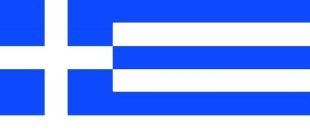 La situazione attuale della Grecia.