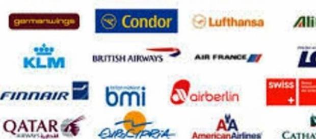 Linie lotnicze spoza Europy z certyfikatami