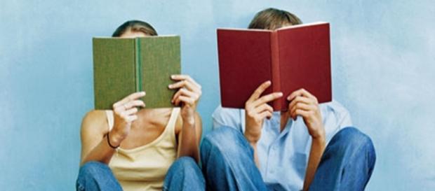 Obras de autores nacionais estão no Top 10
