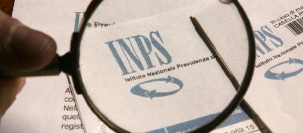 Pensioni Inps, quattordicesima 2015: gli importi