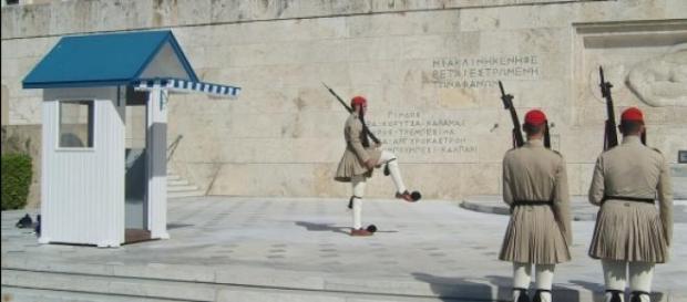 Pensioni, ultime news su Grecia e Fornero al 3/07