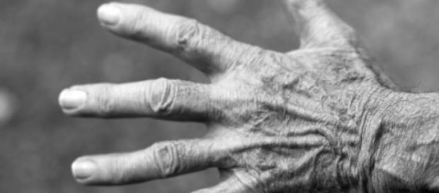 Pensioni, ultimissime al 3/07 sulle anticipate