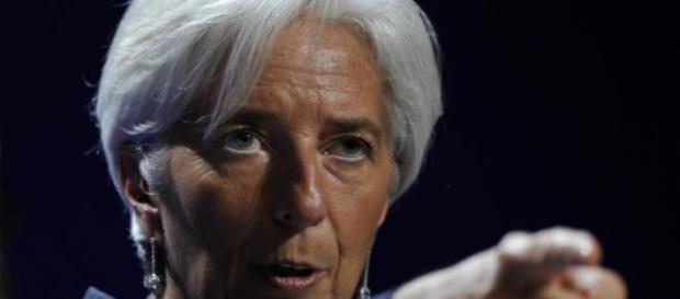 Títere manejado por la banca privada internacional
