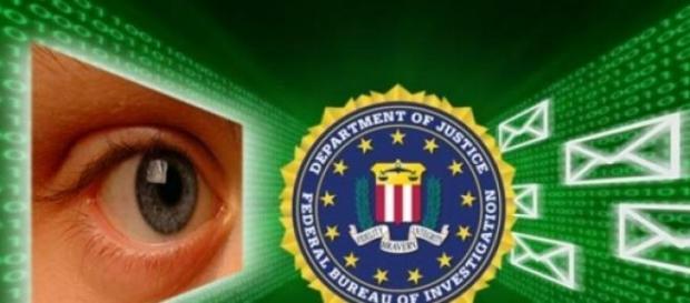 XKeyscore, el utilizado por la NSA para espiarte