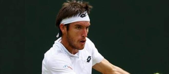 Crédito www.ATPworldtour.com